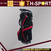 High quality Clubmaxx Golf Bags