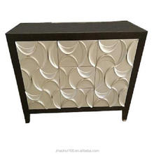 Sideboard and Buffet - Wooden furniture - Modern chest