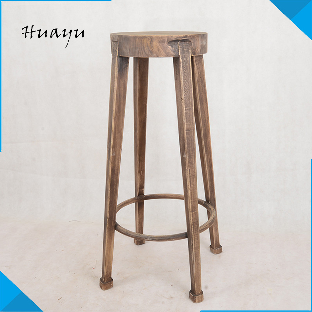 Wedding Wooden Tiffany Chiavari party chairs fabric plastic rope cane wood chair straw seat dining room for sale