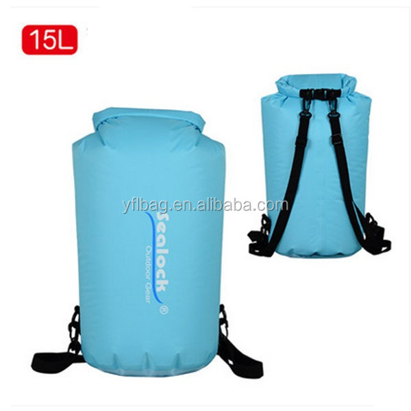 Sealock-ultralight-dry-bag-for-camping-swimming-outdoor-sports-SL-D056-bb