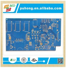 New market reliable factory supply decoder PCB