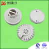 Wholesale Hot Selling New Design New Led Bulb Lamp Parts