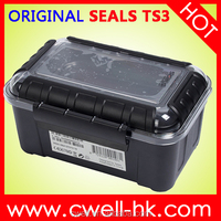 Original Seals TS3 Rugged IP68 Waterproof 3G Android Mobile Phone