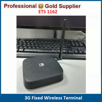 Wholesale FWT FWP ETS 1162 3G GSM Fixed Wireless Terminal