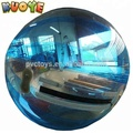 high quality human sized inflatable water ball,water walking ball price,water bubble zorb ball