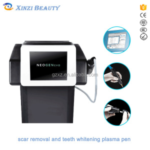 NEOGEN Multifunction teeth whitening machine for sale beauty machine