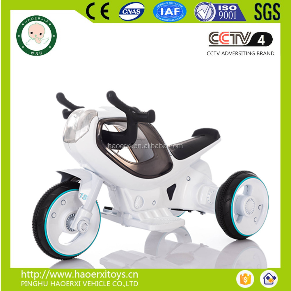 2016 children toys kids cars moving toys for kids baby motorcycle