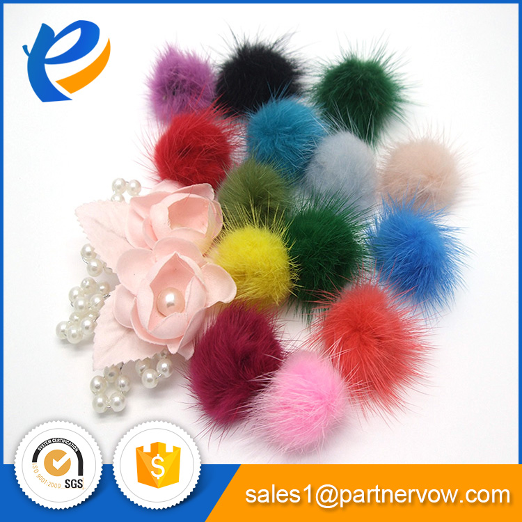 Hot New Products cheerleading pom poms target With Good After-sale Service