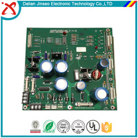 High frequency online ups pcb shenzhen circuit board