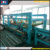 Stainless steel/carbon steel/aluminum coil cut to length line