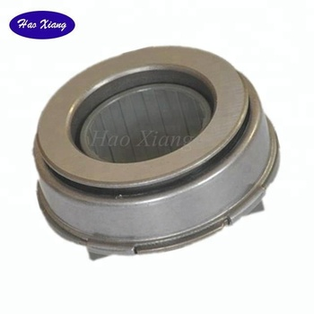 Clutch Release Bearing 48RCT2822F0