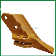 53103205, 53103206,53103207,53103208,53103209 Excavator Bucket Tooth Pint and Side Cutter