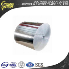 New Aluminium Foil Rolls thermal paper roll