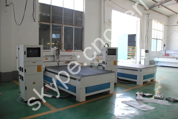 low price wheat cutting machine cnc router