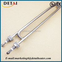 High quality Customized SUS304 solar water heater element