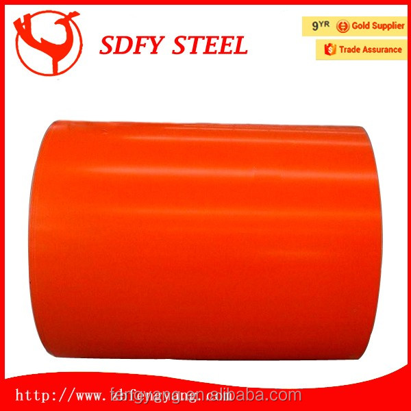 textolite galvanized color coated metal sheet