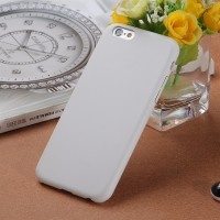 Best Selling Learher Water Paste Printing Cute Cell Phone Cases
