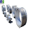 china factory manufacturing gimbal expansion joints in saudi arabia axial corrugated compensator