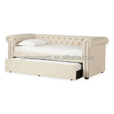 SF00033 Hot Selling China Manufacturer cheap price nepal wooden sofa furniture