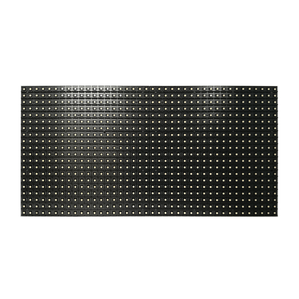 outdoor waterproof full color SMD module /<strong>P10</strong> <strong>advertising</strong> big led tv <strong>Screen</strong>/ led <strong>screen</strong> panel <strong>P10</strong>
