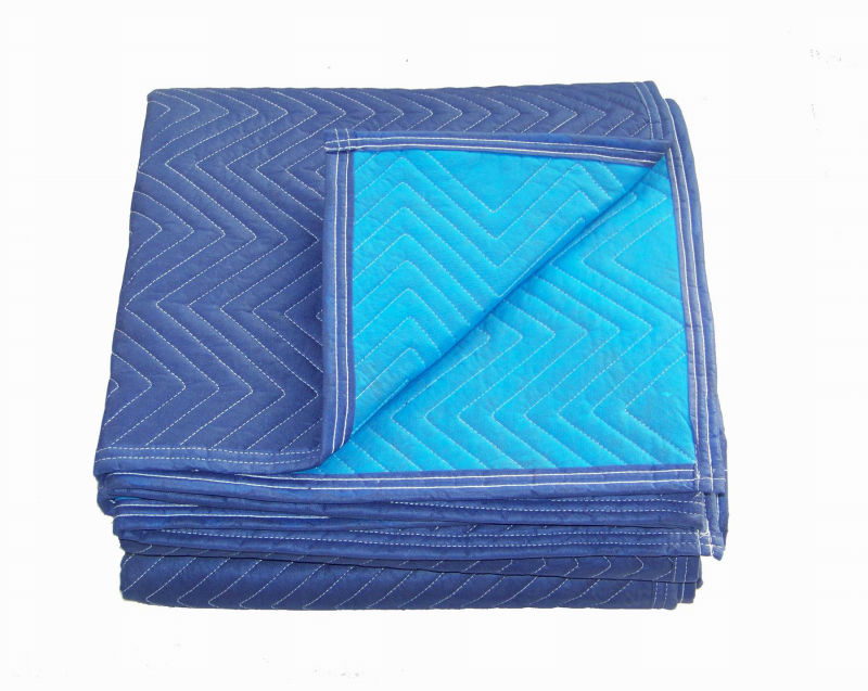Furniture moving pad blanket buy furniture blanket for Furniture moving pads
