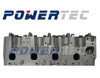 Engine 2c Complete Cylinder Head for Toyota