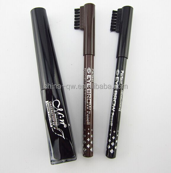 Menow E10009 Cosmetic liquid eyeliner with large inventory