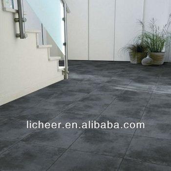 unilin click floor tile vinyl buy floor tile vinyl vinyl. Black Bedroom Furniture Sets. Home Design Ideas