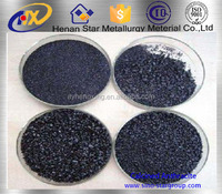 Electrically Calcined Anthracite Coal Carburant