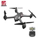 New MJX Bugs 2 SE GPS Brushless Drone MJX B2SE Point of Interest/Waypoint 1080P wifi Camera long flying time SJY-Bugs2 SE B2SE