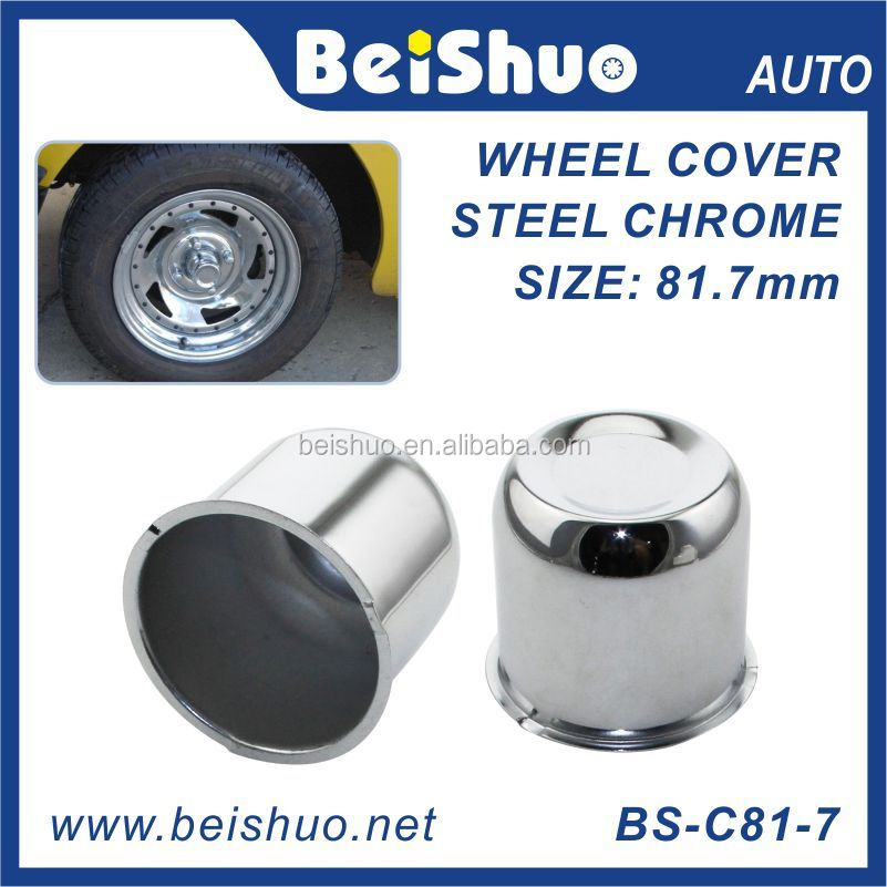 wheel hub cover wheel hub caps car & truck
