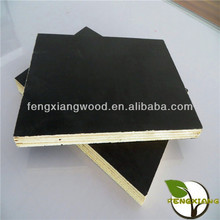 low cost house construction material/plywood for shuttering