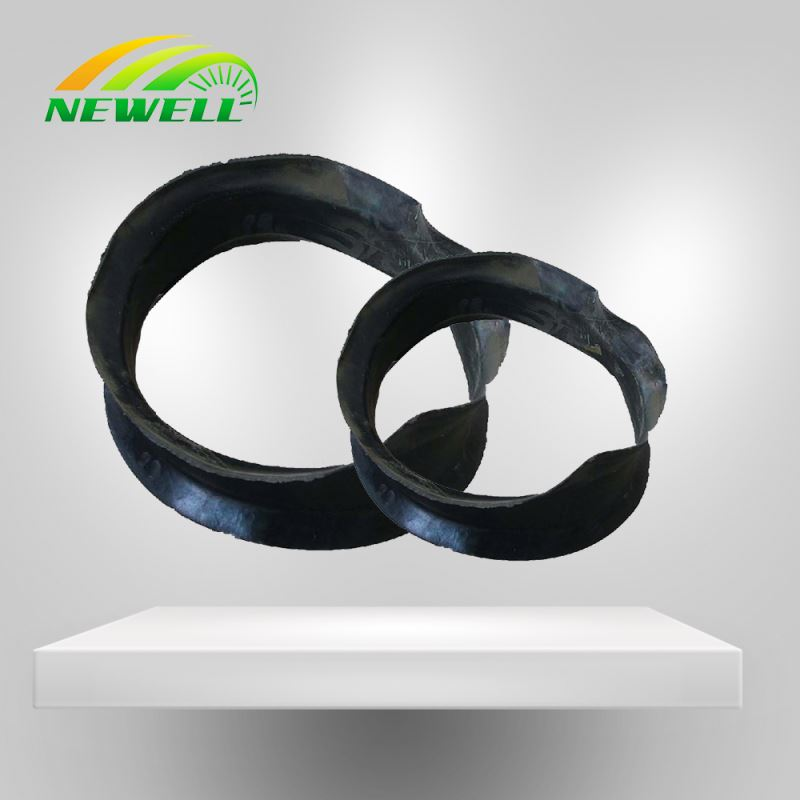 Natural Rubber Inner Tube For Otr/Truck