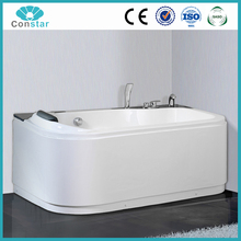 High quality wholesale massage bath tube