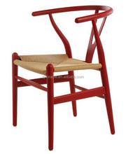 Good quality manufacture italian design dining chairs