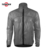 bicycle wear waterproof jacket cycling raincoat