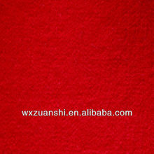 A1001, red carpet roll, hotel red capet, red plain color carpet