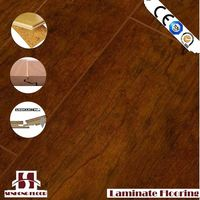 SH walnut wood flooring
