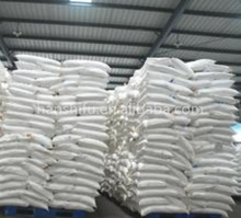 Urea-formaldehyde resin powder for plywood/UF resin glue for wood furniture