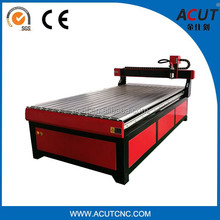 alibaba china cut wood cheap cnc wood carving machinery