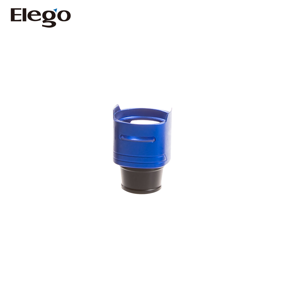 Elego Best Selling Fuchai Vcigo K2 Kit In Stock