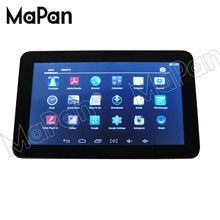 android tablet /google android mid tablet pc manual / mapan 9 inch tablet pc