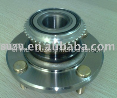auto parts CANTER Wheel Hub for MITSUBISHI