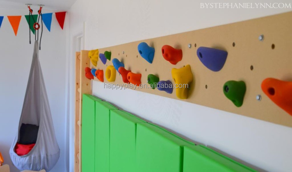 popular and beautiful wall padding for kids indoor playground wall pad for kindergarten
