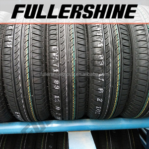 hot selling manufacturer PCR tire 145/60R13