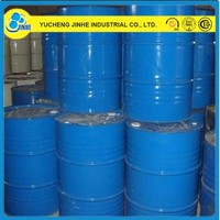 Plasticizer Raw Materials Of 99 5