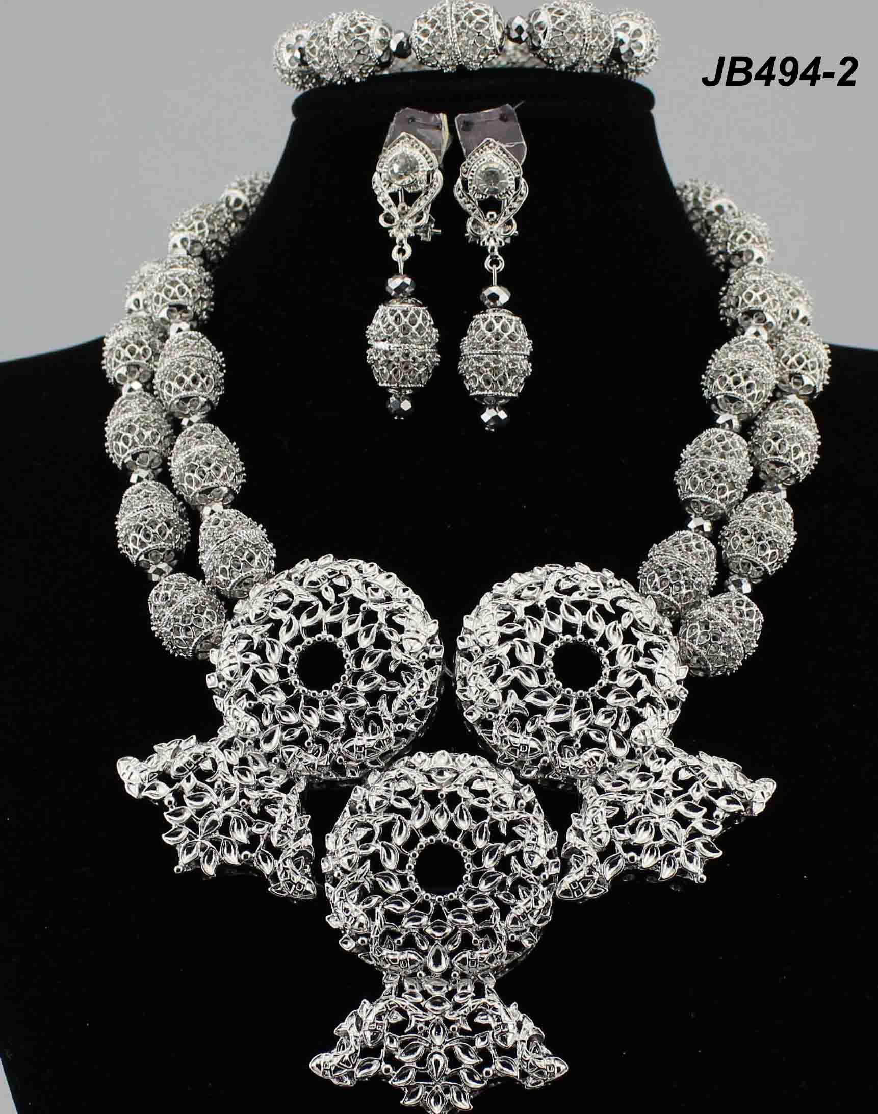 costume online jewellery manufacturers cheap suppliers buy supplies jewelry pin fashion wholesale from