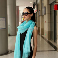 2016 new 210*100cm size ring pashmina scarf