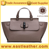GL721 vintage pure leather hand bags popular brand bags leather woman