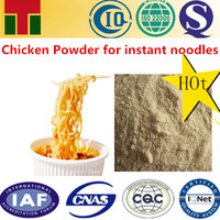 Instant Noodles Seasoning Powder/Chicken Powder/Beef Powder